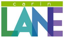 Carin Lane